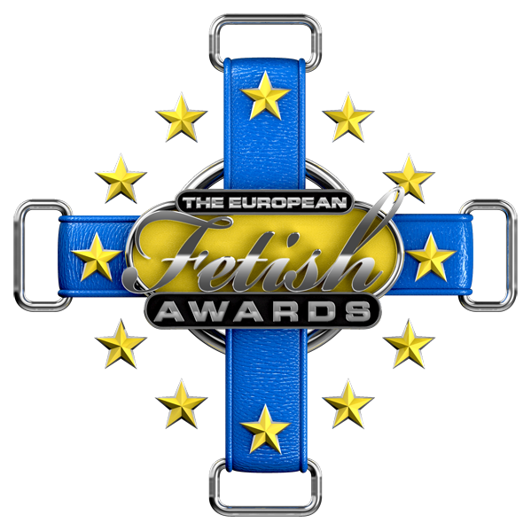 The European Fetish Awards
